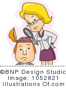 royalty-free-brain-clipart-illustration-1052821tn