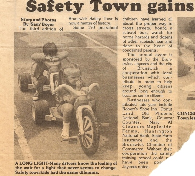 Kimberly-SafetyTown-1978